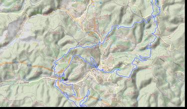 heldentrail_map_kl