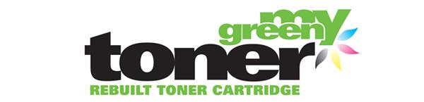 logo_mygreentoner