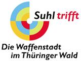logo_suhl-trifft