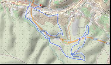 wichteltrail_map_kl