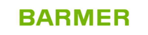 logo_barmer