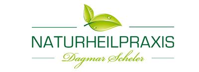 logo_dagmarscheler