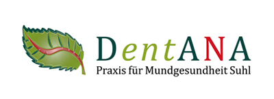 logo_dentana