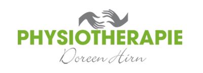 logo_doreenhirn