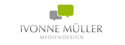 logo_ivonnemueller