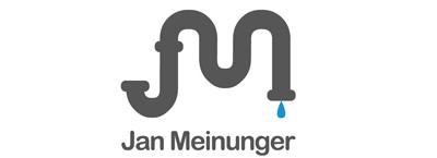 logo_janmeinunger