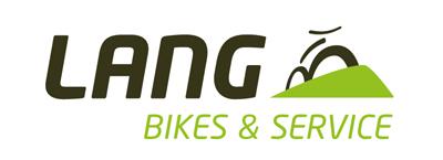 logo_langbikes