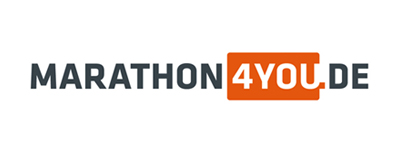 logo_marathon4you