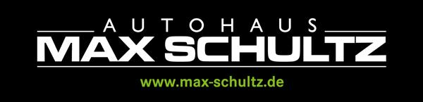 logo_maxschultz
