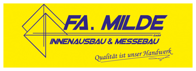 logo_milde