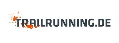 logo_trailrunning