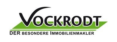 logo_vockrodt