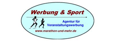 logo_werbung_sport