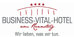 logo_businessvital240