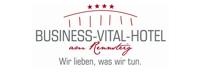 logo_businessvital400