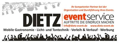 logo_dietz400
