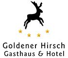 logo_goldenerhirsch140