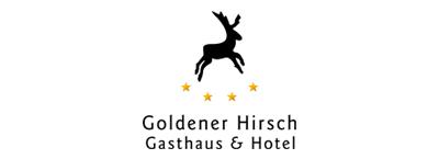 logo_goldenerhirsch400