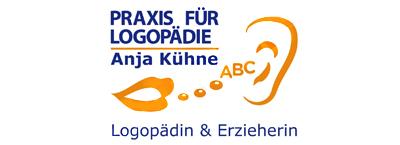 logo_logopaediekuehne400