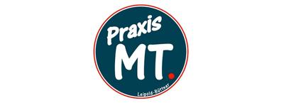 logo_praxismt400