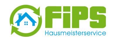 logo_fips400