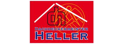 logo_heller400