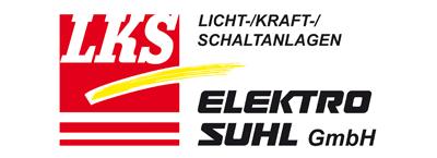 logo_lks400