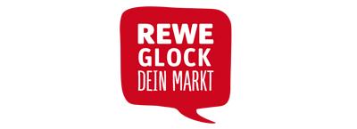 logo_rewe400