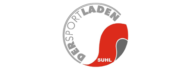 logo_sportladen400