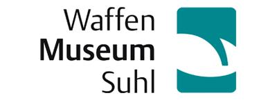 logo_waffenmuseum400