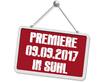 schild_premiere2