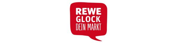 logo_rewe600