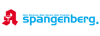 logo_spangenberg400