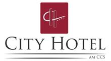 logo_cityhotel220