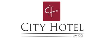 logo_cityhotel400