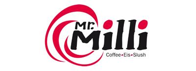 logo_mrmilli400