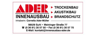 logo_ader400