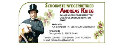 logo_andreaskrieg400