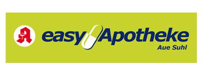 logo_easy-apotheke400