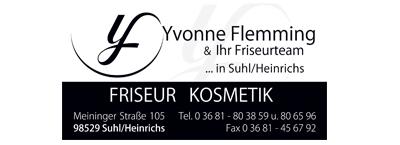 logo_flemming400