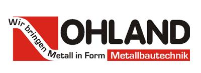 logo_ohland400