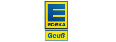 logo_edekageuss400