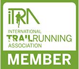 itra_logo