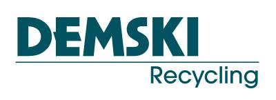 logo_demsky400