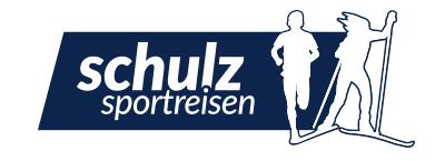 logo_schulzsportreisen400