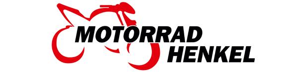 logo_motorrad henkel