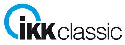 logo_ikk classic