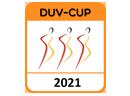 logo_duv