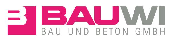 logo_bauwi600